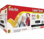 Inkrite EP 27 Canon Remanufactured Black Laser Toner