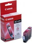 Original Canon BCI 6M Magenta Ink Cartridge