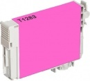 CVB Media Compatible Epson T1283 Magenta Cartridge
