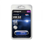 Integral Courier USB 3.0 32GB USB Flash Drive