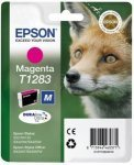 T1283 Epson Fox genuine Magenta Cartridge