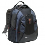 Swissgear GA-7328-06F00 Mythos 16'' Backpack - Blue