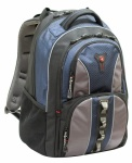 Wenger / Swissgear GA-7343-06 Cobalt 16'' Laptop Backpack