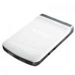 TENDA - 150MBPS MINI LITE-N WIRELESS AP/ROUTER