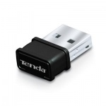 TENDA - 150MBPS WIRELESS N PICO USB ADAPTER