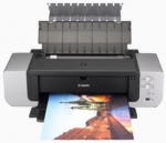 Canon Pixma Pro9000 Mk II Professional A3 Photo Printer