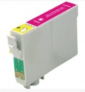 CVB Media Compatibale Epson TO483 Magenta