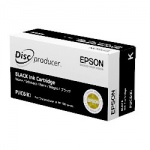 Black Ink for Epson Discproducer PP100