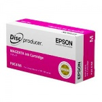 Magenta Ink for Epson Discproducer PP100
