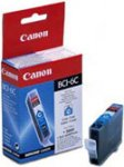 Original Canon BCI 6C Cyan Ink Cartridge