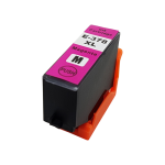 Compatible Epson 378XL T3783 Ink Cartridge Magenta High Capacity