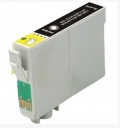 CVB Media Compatible Epson TO791 Back Ink Cartridge